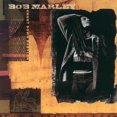 Roots, Rock, Reggae - Bob Marley