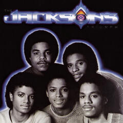 Can You Feel It - The Jackson 5