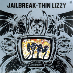 Cowboy Song - Thin Lizzy