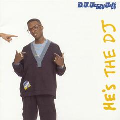 A Nightmare On My Street - DJ Jazzy Jeff & the Fresh Prince