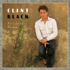 A Better Man - Clint Black