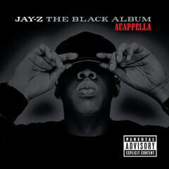 Interlude (Jay-Z/The Black Album)