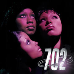 Where My Girls At - 702