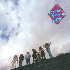 Saturday Night Special - Lynyrd Skynyrd