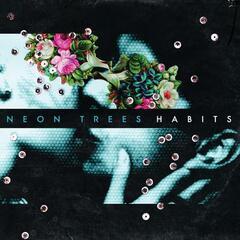 Animal - Neon Trees