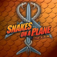 Snakes On A Plane - The Theme