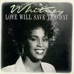 Love Will Save The Day (Club Mix) (Extended ReMix)