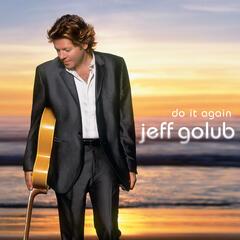 Cold Duck Time - Jeff Golub