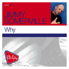 "Why (Almighty 12"" Essential Mix)"