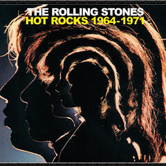 Honky Tonk Women - The Rolling Stones