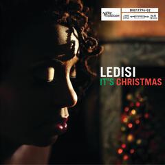 Give Love On Christmas Day - Ledisi