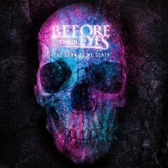 Because 7 Ate 9