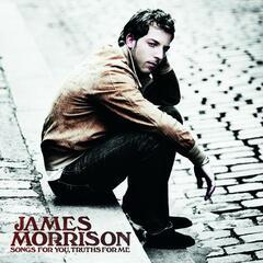 You Make It Real - James Morrison