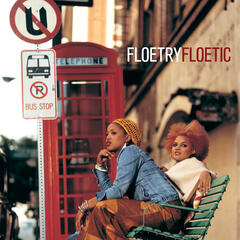 Say Yes - Floetry