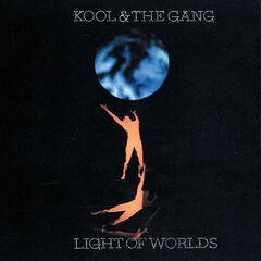 Summer Madness - Kool & the Gang