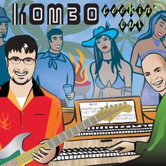 Low Rider - Kombo