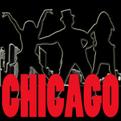 Cell Block Tango - From Chicago