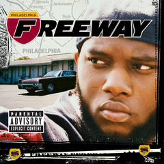 What We Do - Freeway