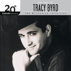 I'm From The Country by Tracy Byrd