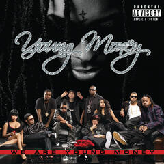 BedRock - Young Money