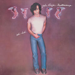 Authority Song - John Mellencamp