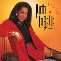 Somebody Loves You Baby (You Know Who It Is) - Patti LaBelle