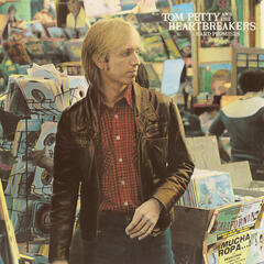 The Waiting - Tom Petty & the Heartbreakers