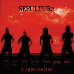 Crucificados Pelo Sistema (Blood-Rooted Mix)