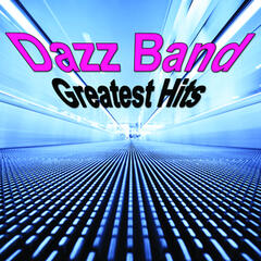 Let It Whip (Re-Recorded / Remastered) - Dazz Band