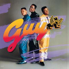 I Like - Guy