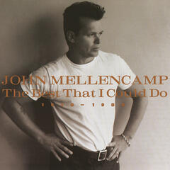 Cherry Bomb - John Mellencamp