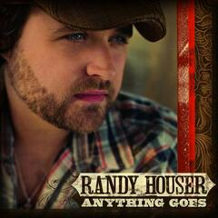 Boots On - Randy Houser