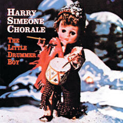 Mary's Little Boy Chile (Calypso Christmas Song)