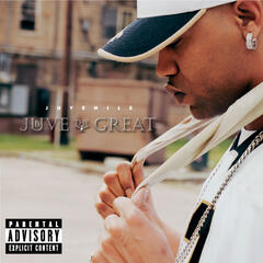 Intro (Juvenile/Juve The Great)