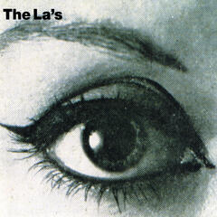 There She Goes - The La's