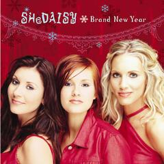 Jingle Bells - SHeDAISY