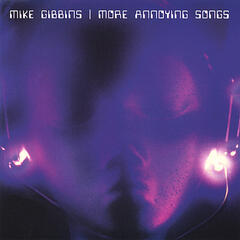 Dream On...Fall to Pieces