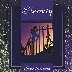 At Eternity's Gate