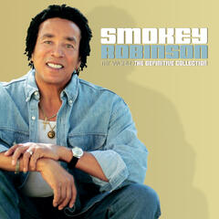 Cruisin' - Smokey Robinson