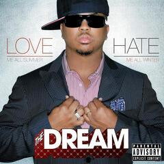 Shawty Is Da Sh*! - The-Dream