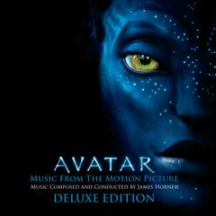 I See You [Theme from Avatar]