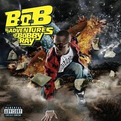 Magic (feat. Rivers Cuomo) - B.o.B