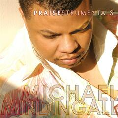Sing Unto The Lord - Michael Mindingall