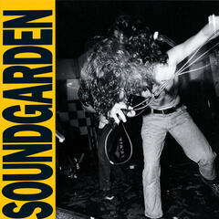 Hands All Over - Soundgarden