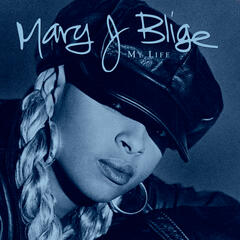 I Love You - Mary J. Blige