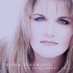 XXX's And OOO's (An American Girl) by Trisha Yearwood