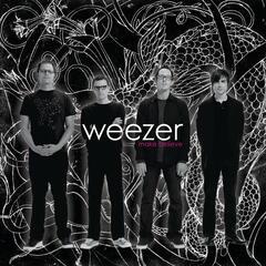 Beverly Hills - Weezer