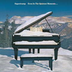 Give A Little Bit - Supertramp