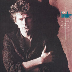 Sunset Grill - Don Henley