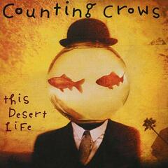 Hanginaround - Counting Crows